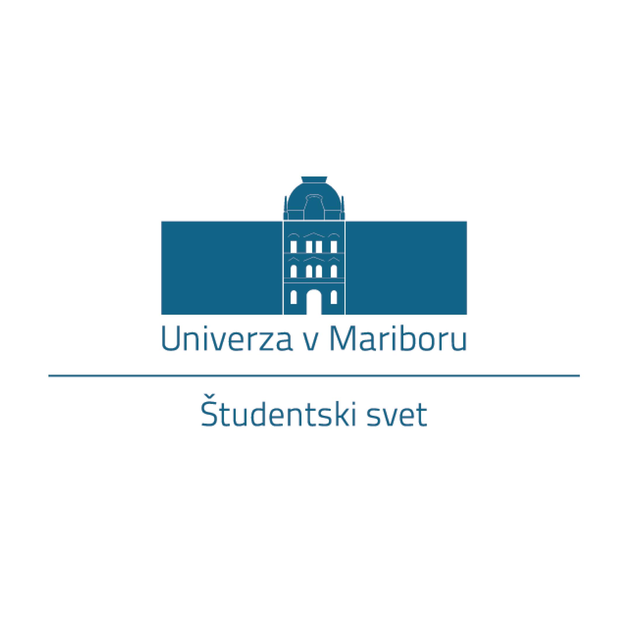 ŠSUM logo