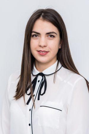 Helena Cenc