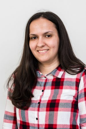 Marina Đorđeski