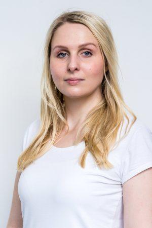 Pia Mernik