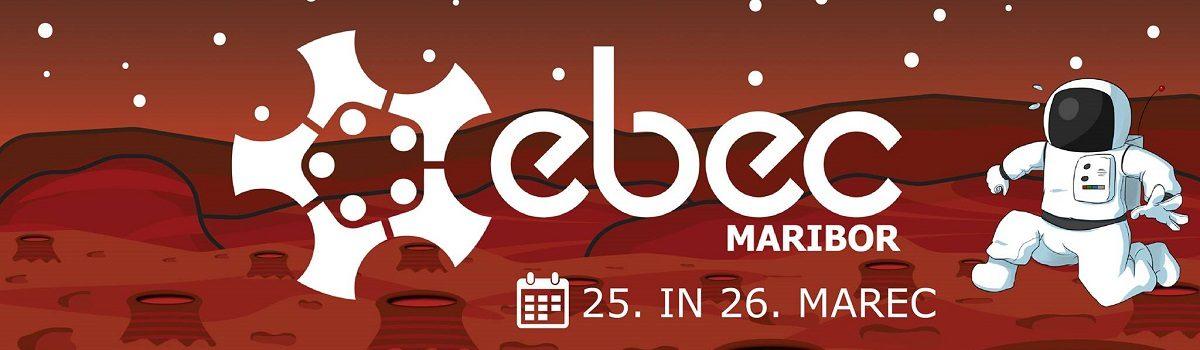 EBEC Maribor 2019