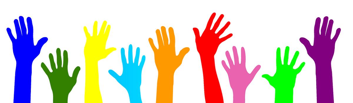 Erasmus+ nagrade za prostovoljstvo
