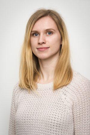 Katka Kokot