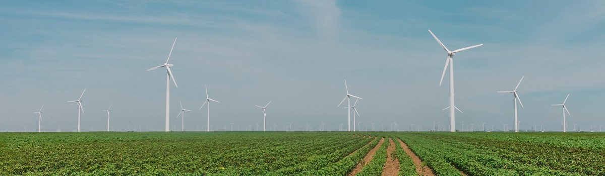 Natečaj za najboljše magistrsko delo s področja trajnostne energije