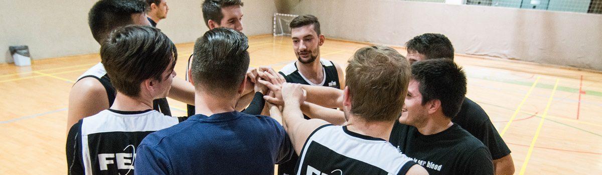 Sofinanciranje stroškov udeležbe študentov Univerze v Mariboru na športnih tekmovanjih v letu 2019