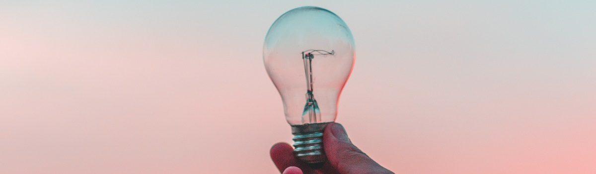 Jesenski HACK za inovativne študente