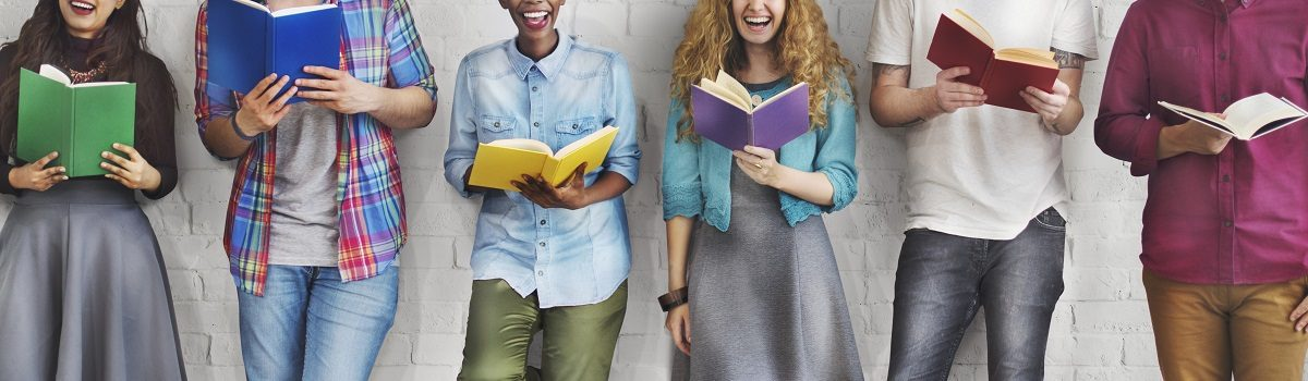 Odprt je Razpis kreditno ovrednotene obštudijske dejavnosti v študijskem letu 2019/2020!