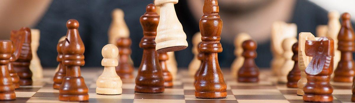 8. šahovski turnir UKM