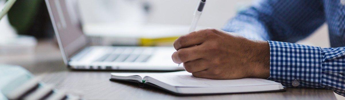 Google ponuja štipendijo za študente s posebnimi potrebami