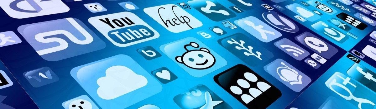 Obvestilo o uporabi aplikacij drugih ponudnikov