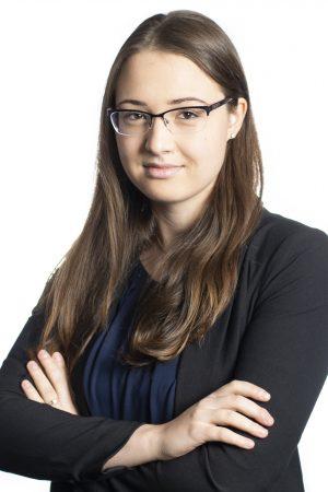 Nina Kotnik