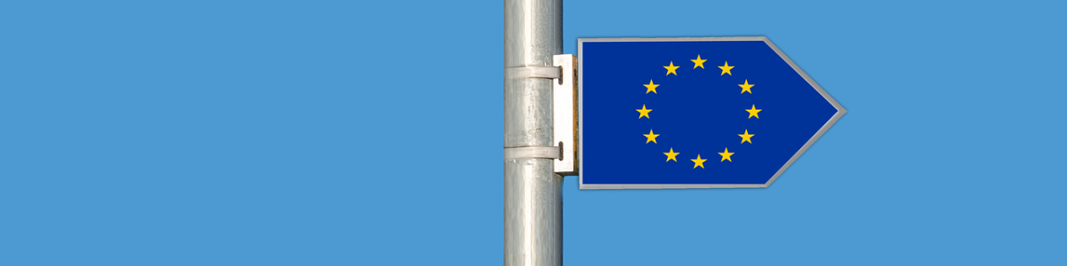 Sanjate o plačanem pripravništvu v Evropski komisiji? Sedaj imate izjemno priložnost!