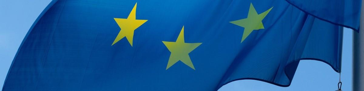 EYE 2020 išče prostovoljce za delo na evropskem mladinskem dogodku
