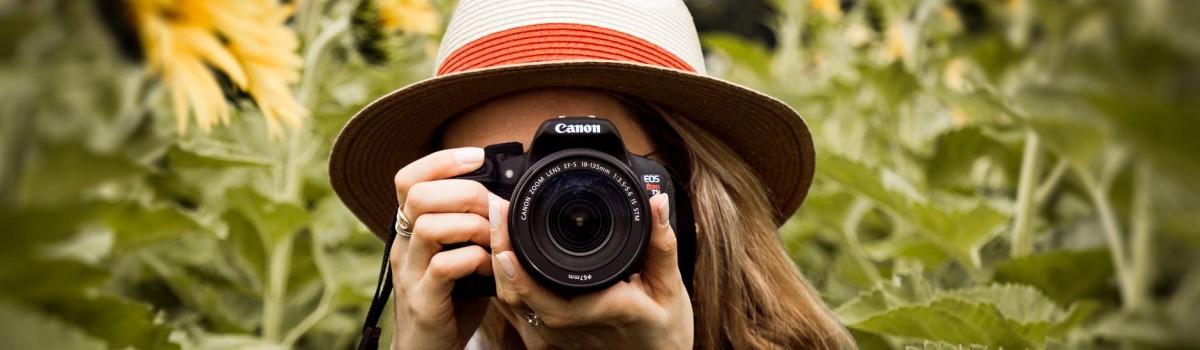 Nagradni fotografski natečaj kLAK vabi k sodelovanju