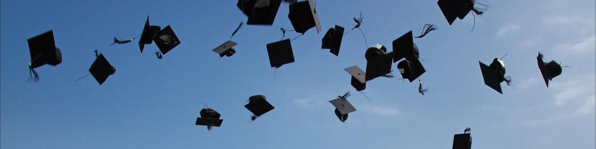 Prijavi se in prejmi denarno nagrado za najboljše diplomsko in magistrsko delo 2019