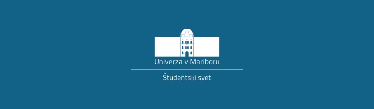 Poziv h kandidiranju za nagrade Univerze v Mariboru