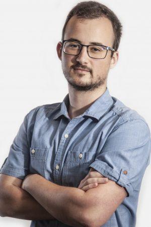 Sven Rošer_nova