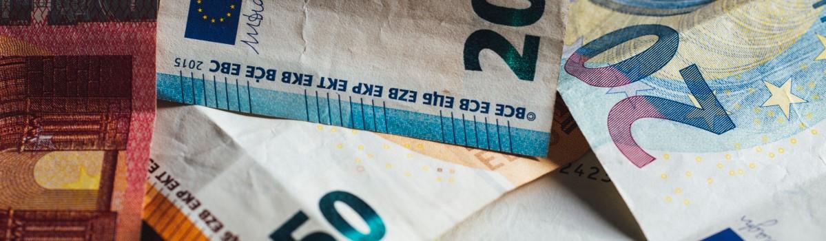 Banka Slovenije razpisuje Kadrovske štipendije za študijsko leto 2020/21