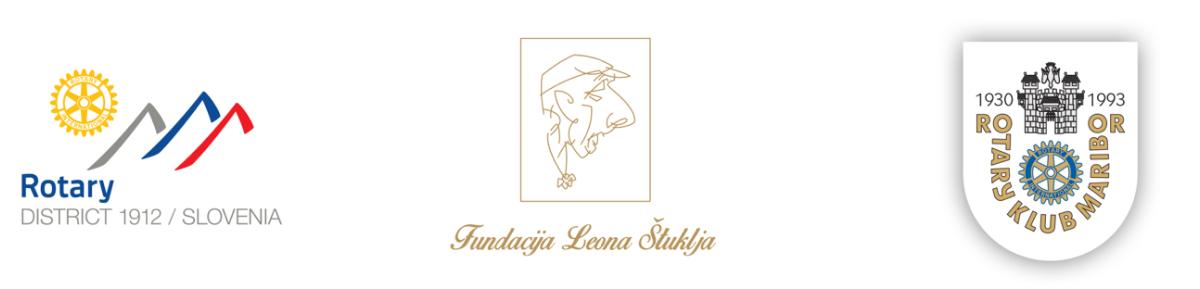 Fundacija Leona Štuklja razpisuje štipendije