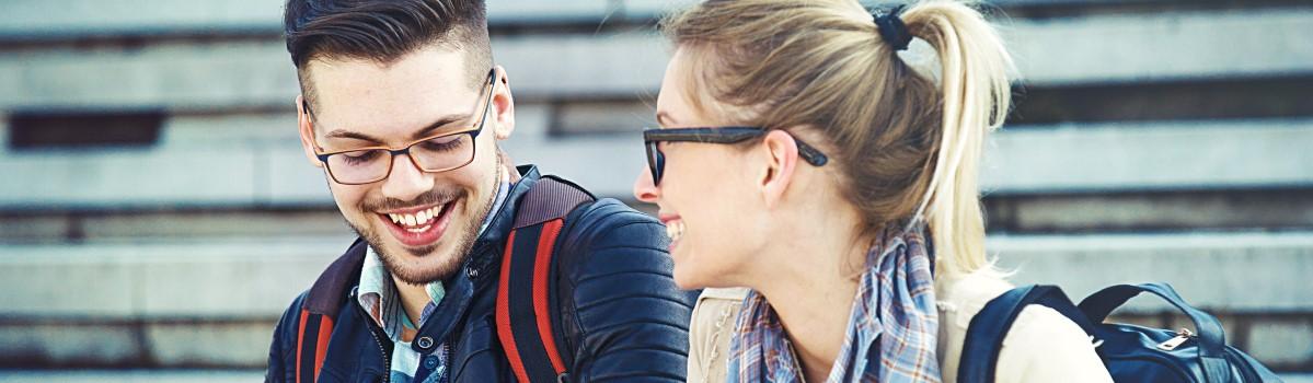 Univerza v Mariboru prejela novo Erasmus listino za visoko šolstvo