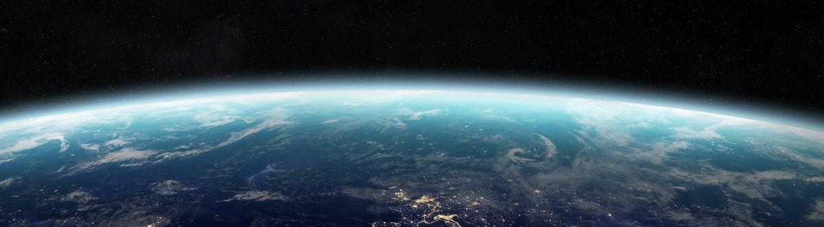 Evropska vesoljska agencija vabi k prijavi