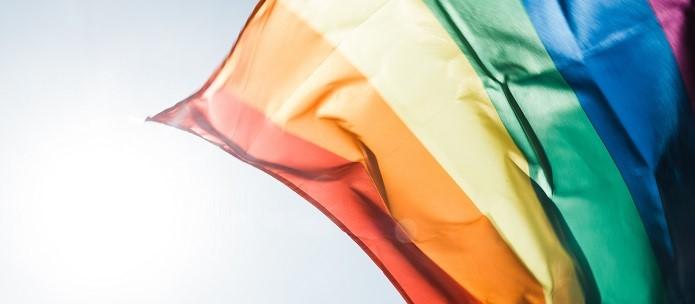 Prvi sestanek LGBTIQ+ skupnosti na UM