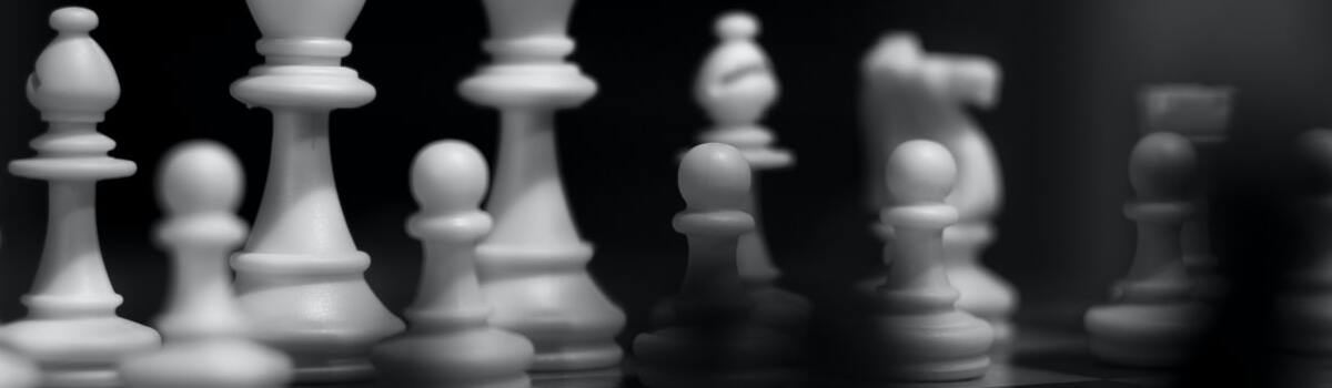 9. šahovski turnir UKM